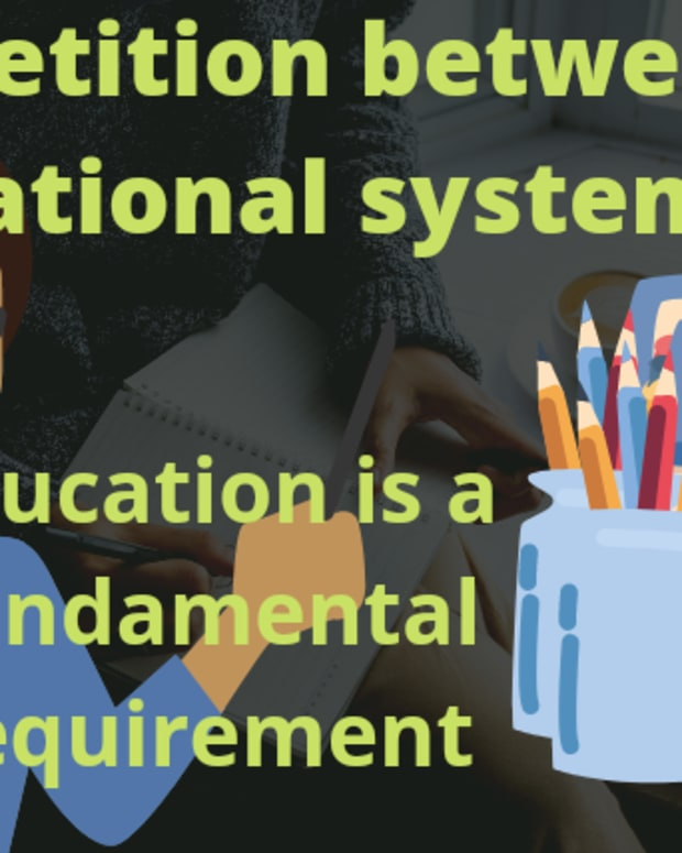 education-is-a-fundamental-requirement-in-our-life-competition-between-some-educational-systems