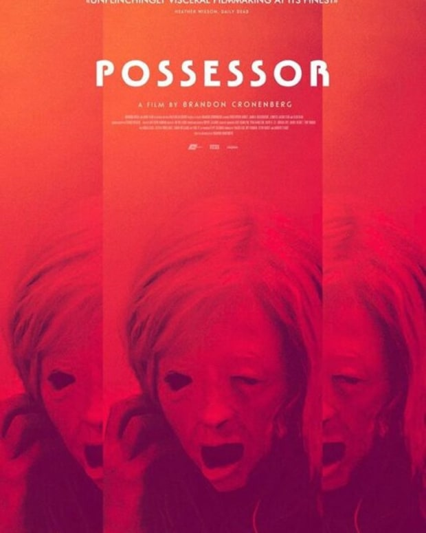 possessor-2020-movie-review