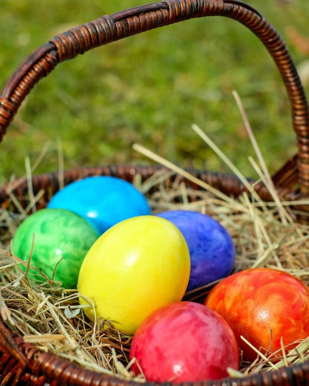 practical-easter-basket-ideas