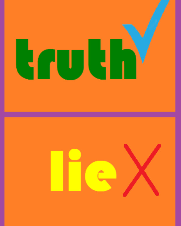 7-reasons-why-you-should-be-truthful