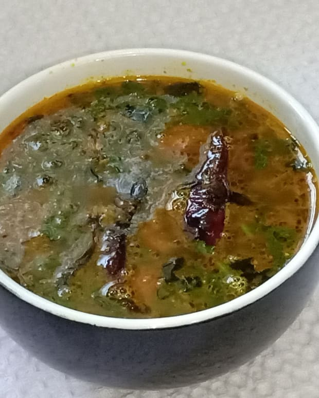 easy-and-quick-to-make-basic-rasam-recipe-without-rasam-powder-and-dal