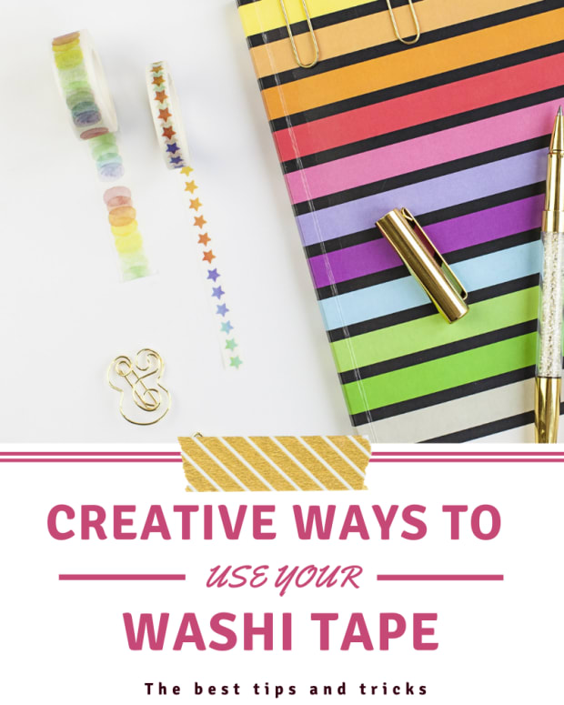 creative-washi-tape-ideas-the-ultimate-guide