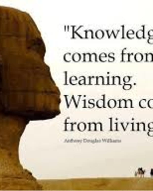 difference-between-knowledge-and-wisdom
