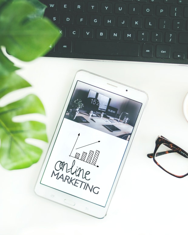 what-is-affiliate-marketing-for-a-beginner