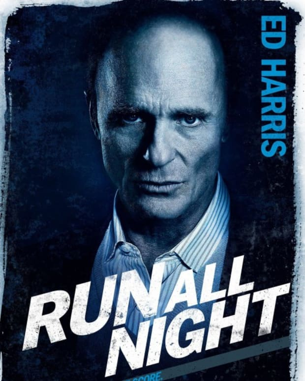 run-all-night-2015-movie-review