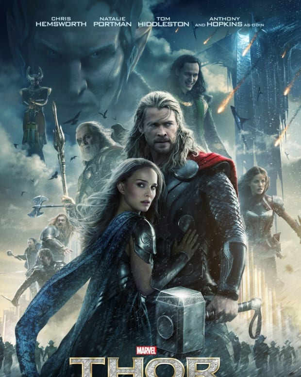 vault-movie-review-thor-the-dark-world