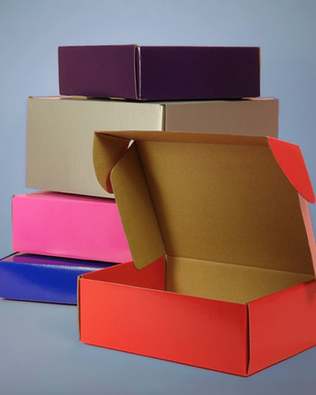 corrugated-boxes-packaging-uses-types-of-custom-corrugated-packaging