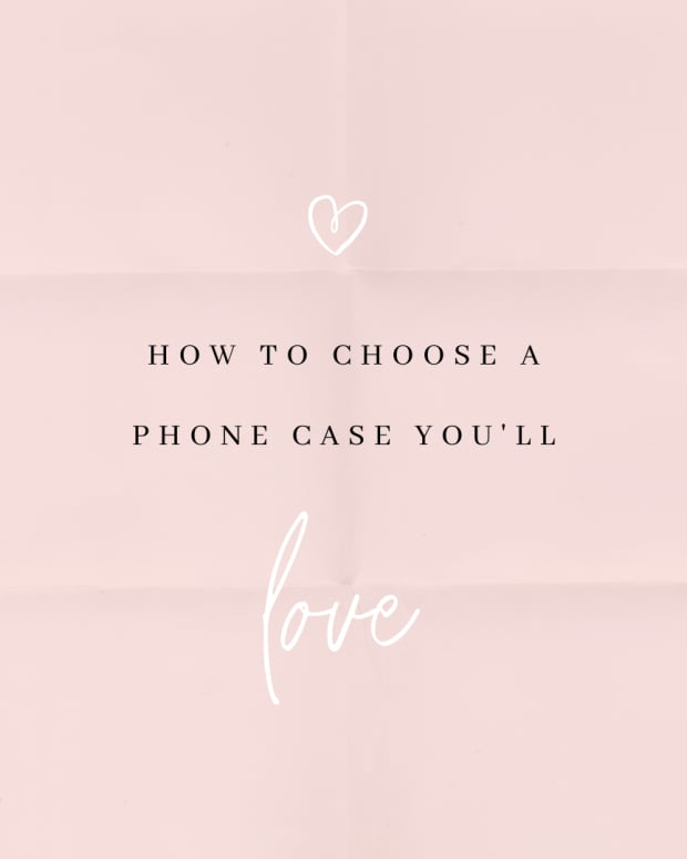 5-aesthetic-phone-cases-youll-absolutely-love