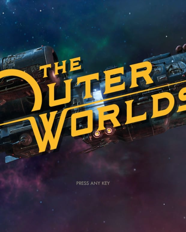 everything-you-need-to-know-in-order-to-beat-the-outer-worlds-on-supernova-difficulty