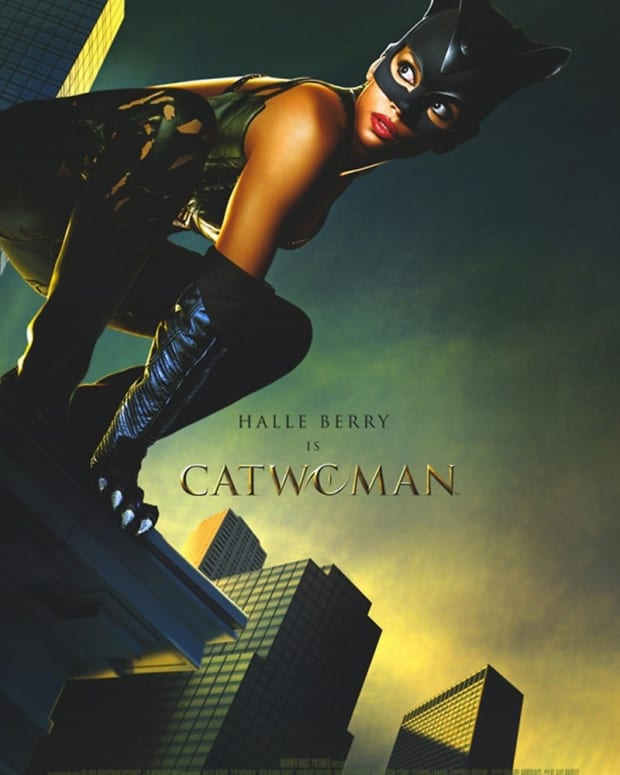 movie-review-catwoman