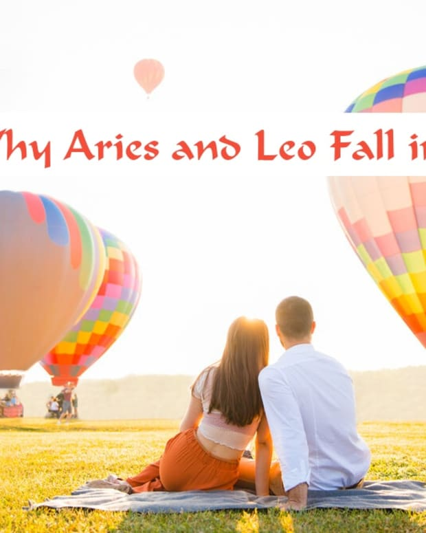 why-aries-and-leo-make-a-perfect-couple