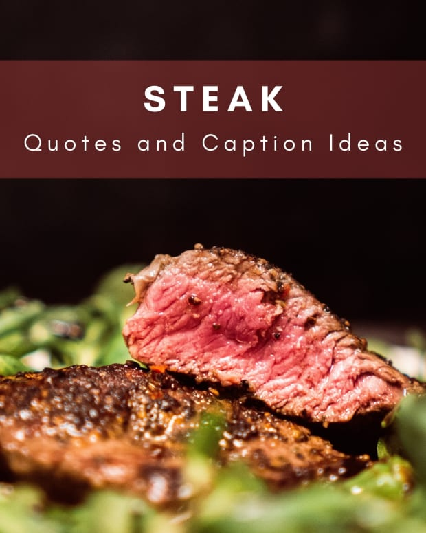 steak-quotes-and-caption-ideas