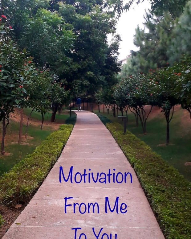 motivationfrom-me-to-you-poem