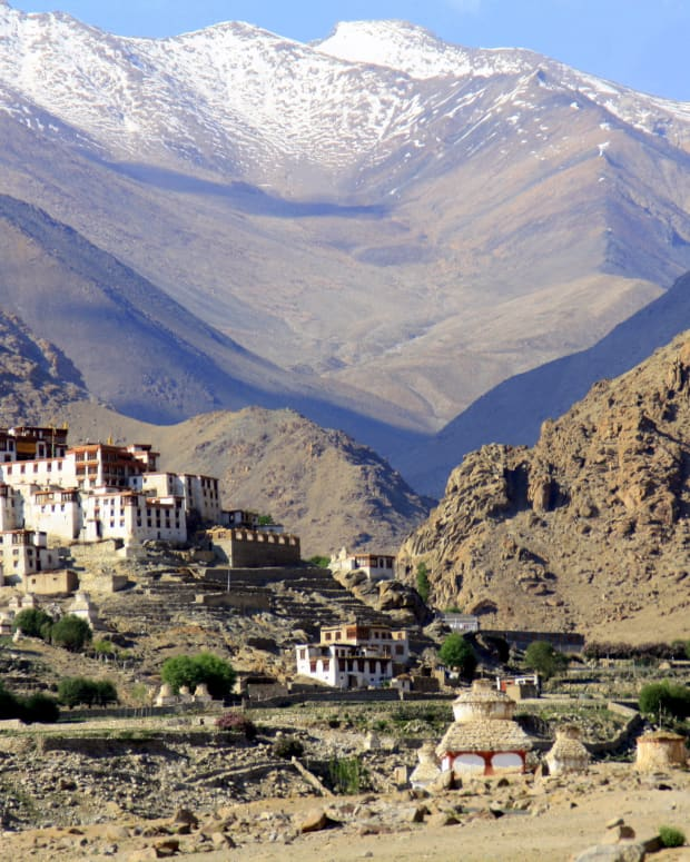 the-stones-of-ladakh