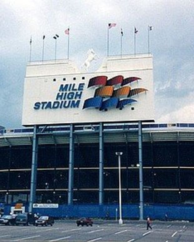 growing-up-with-the-denver-broncos-at-mile-high-stadium
