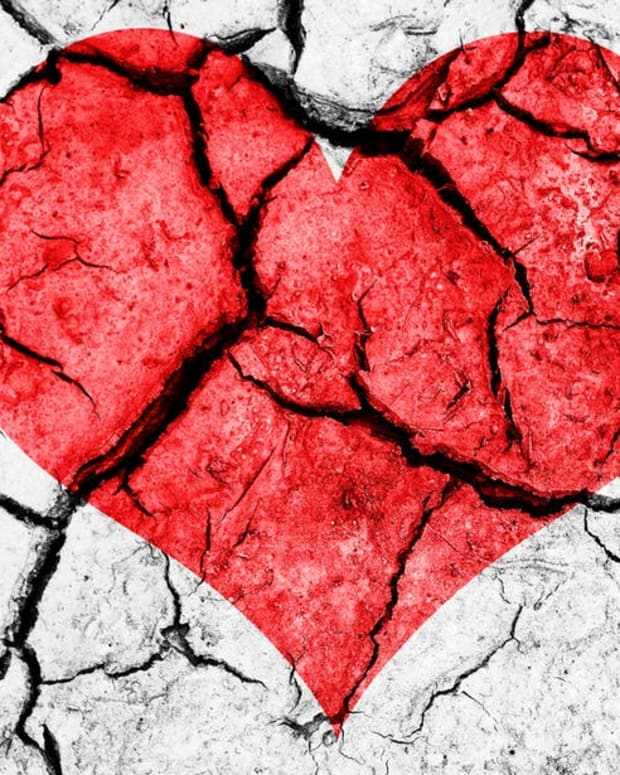 your-cruel-heart