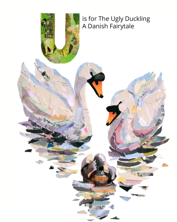 the-ugly-duckling-a-danish-fairy-tale-by-hans-christian-anderson