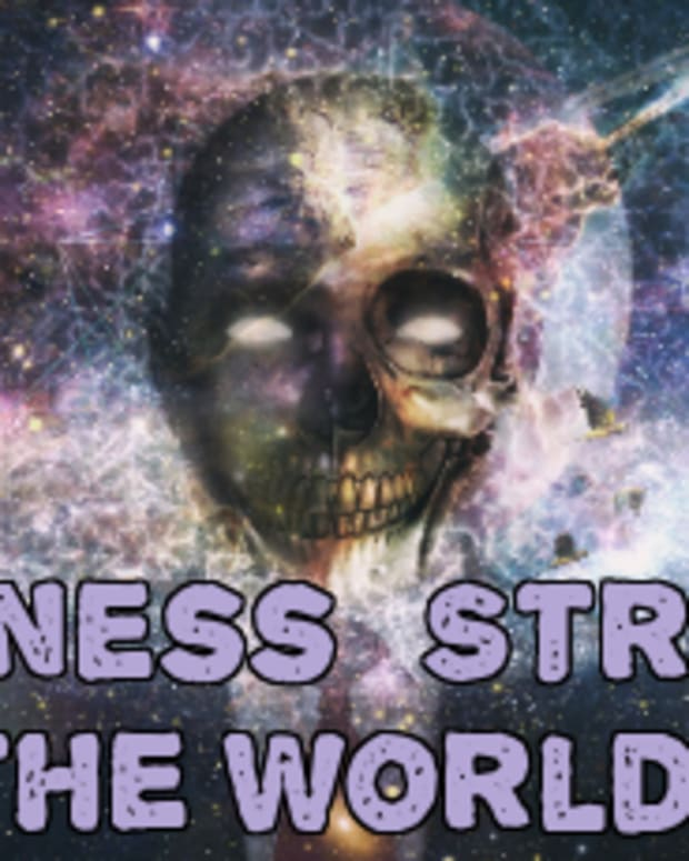 poem-madness-strikes-the-world