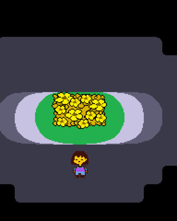 everything-you-need-to-know-about-undertale