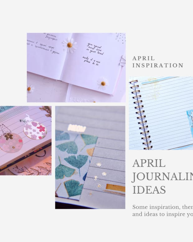 april-bullet-journal-ideas-creative-ideas-and-themes-for-the-month-of-april