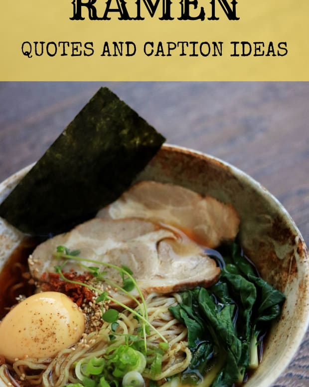 ramen-quotes-and-caption-ideas