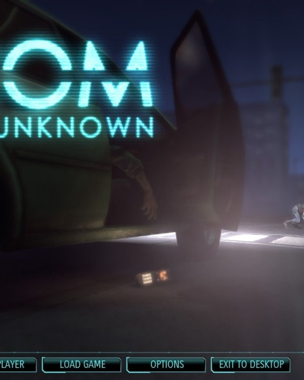 xcom-enemy-unknown-is-it-worth-buying