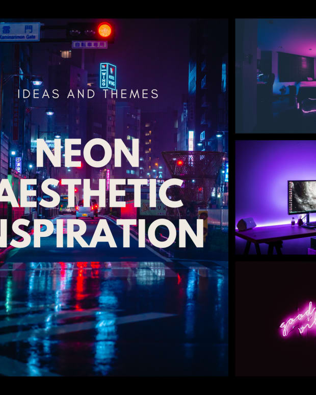 10-neon-aesthetic-images-inspiration-and-ideas-to-inspire-you-the-ultimate-list