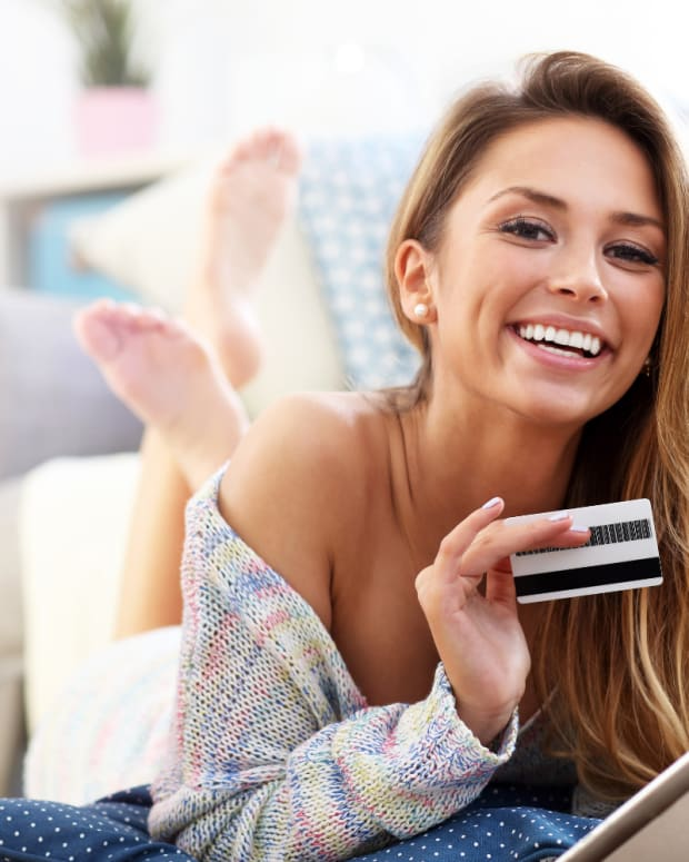 13-ways-to-save-money-on-amazon