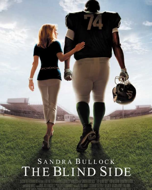 10-movies-that-will-cheer-you-up-and-make-you-feel-good-like-the-blind-side