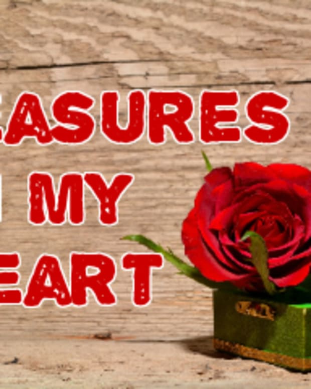 poem-treasures-in-my-heart