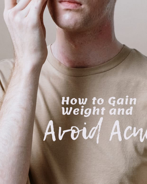 foods-to-gain-weight-without-worsening-acne