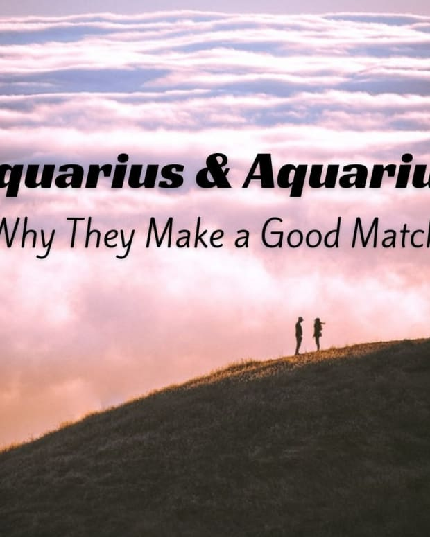 an-aquarius-romance-with-an-aquarius