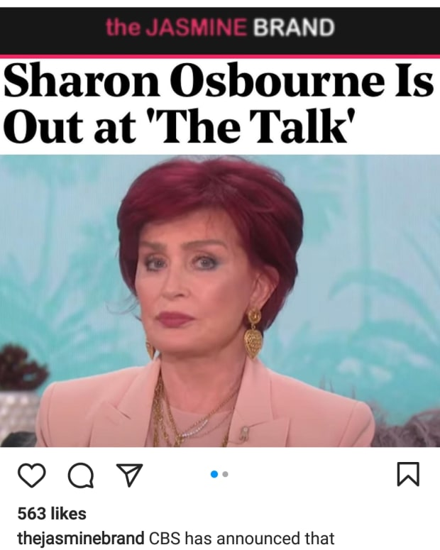 lets-talk-the-talks-sharon-osbourne