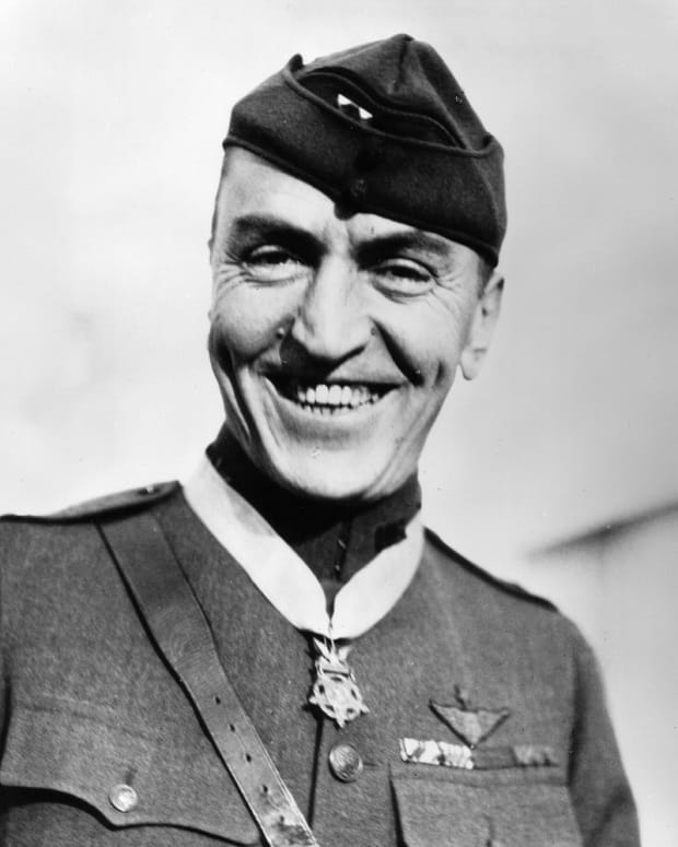 eddie-rickenbacker-americas-ace-of-aces-wwi