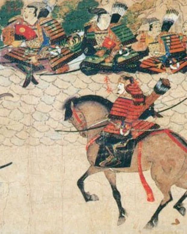 storms-werent-the-only-cause-of-mongol-defeat-in-japan