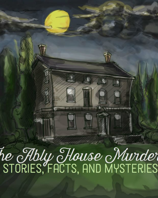 ably-house-murders-myths-and-truths