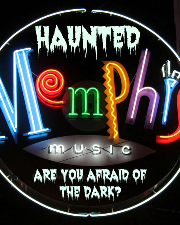 haunted-memphis-the-citys-most-legendary-places-at-night
