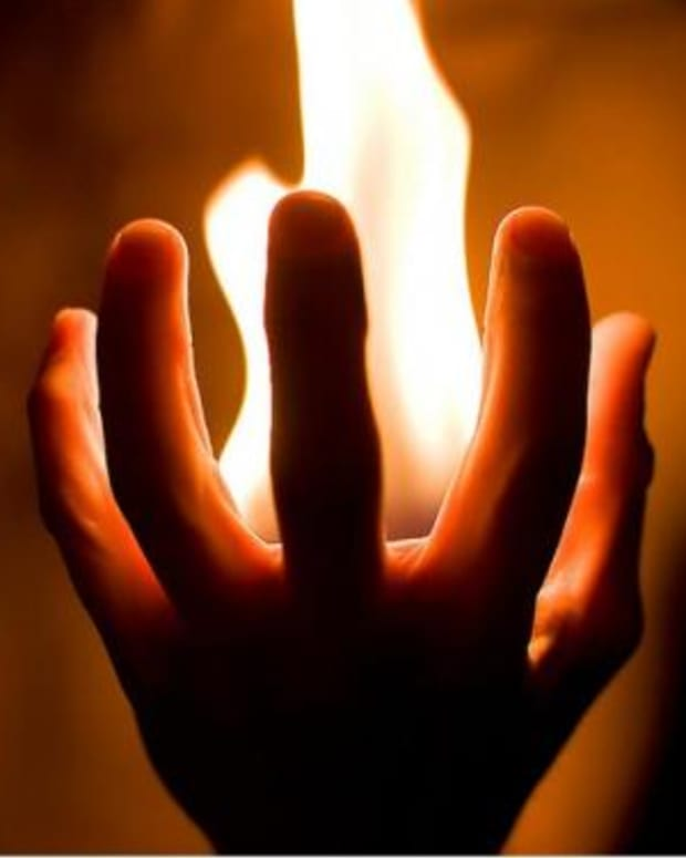 facts-about-the-notso-spontaneous-human-combustion