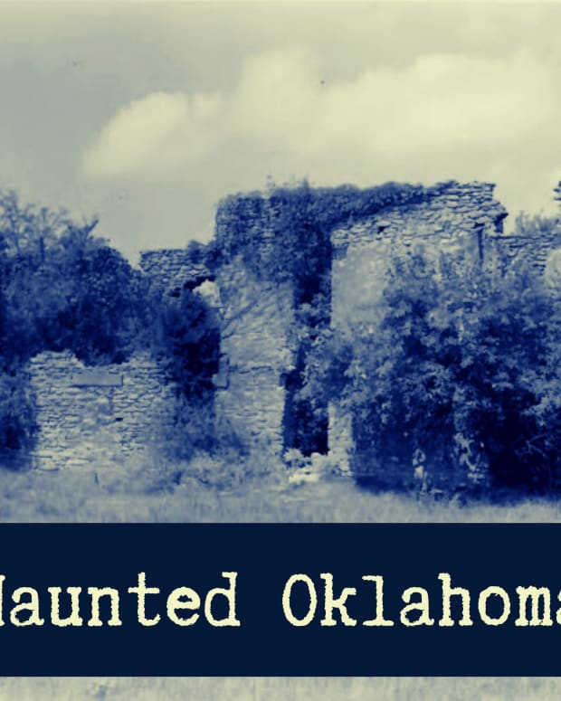 haunted-places-to-visit-in-oklahoma