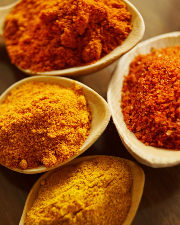 15-masala-powders-of-indian-cuisine