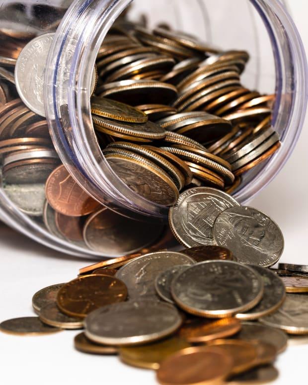 7-revenue-sharing-sites-like-hubpages-hubpages-alternatives