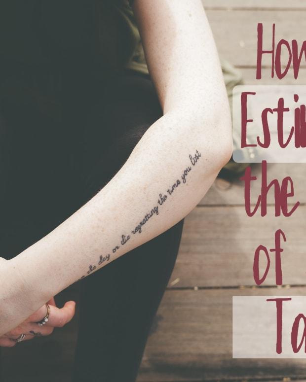 tattoo-price