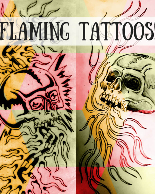 flame-and-fire-tattoos-and-meanings