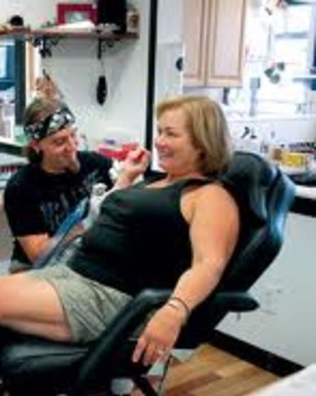 interested-intattooing-lesson-5-sterilization-methods