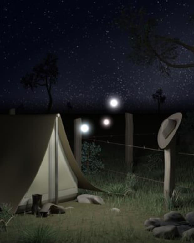 the-min-min-lights-fact-of-fiction-an-australians-contribution-to-halloween