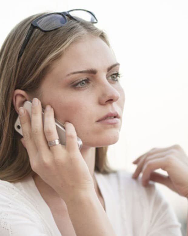 what-is-active-listening--how-can-you-become-a-more-active-listener