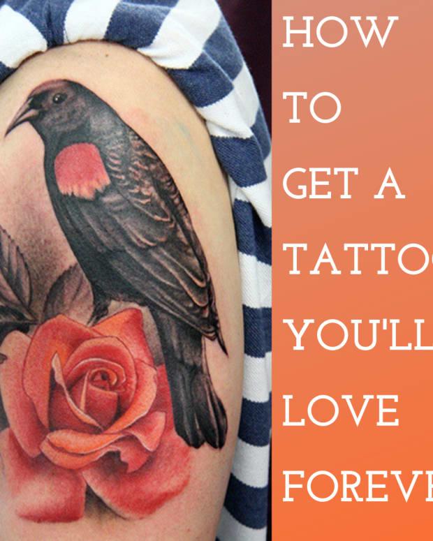 tattooadvice-2
