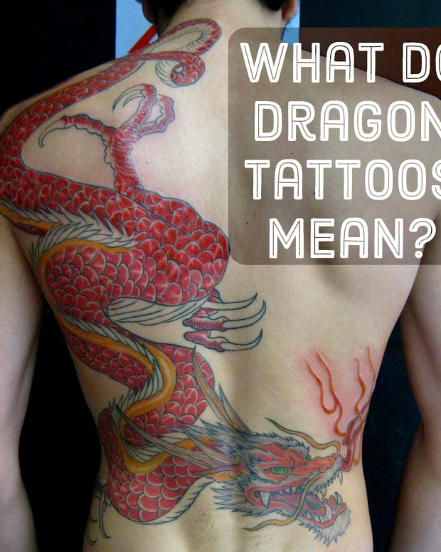 dragon-tattoo-designs