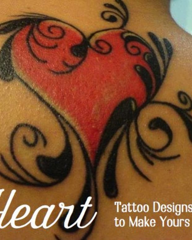 heart-tattoo-designs