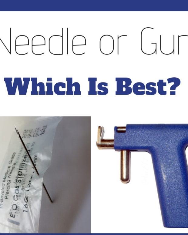 piercing-needles-gun